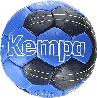 Amazon.es: Kempa - Balonmano: Deportes y aire libre