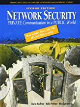 Best communication networks 2nd edition Reviews