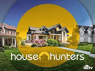House Hunters, Season 164