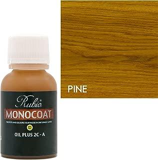 Best puritan pine wood stain Reviews
