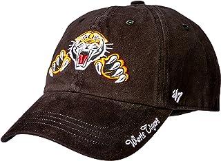 Wests Tigers Maita '47 Clean Up NRL - MIATA16BCS - BK