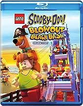 LEGO Scooby-Doo! Blowout Beach Bash (BD)