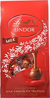 Best lindt chocolate easter eggs Reviews