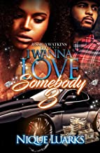 I Wanna Love Somebody 3: The Finale