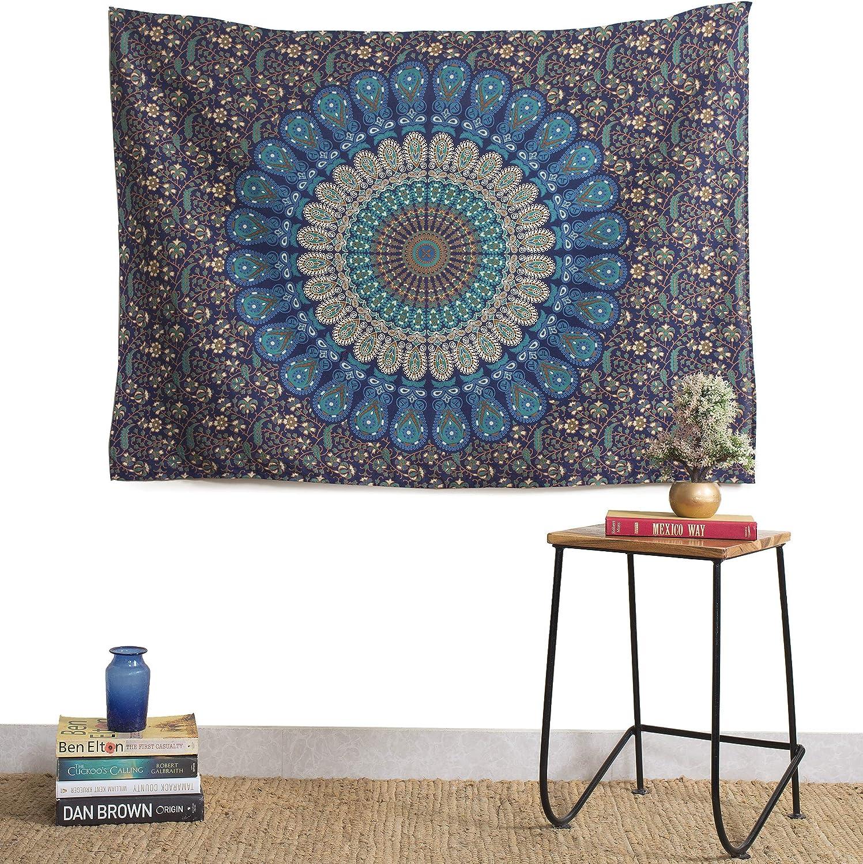 Sale item Popular Shipping included Handicrafts Hippie Mandala Hangin Bohemian Tapestry Wall