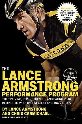 Lance Armstrong Performance Program