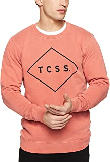 The Critical Slide Society Men's Standard Crew