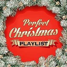 Perfect Christmas Playlist
