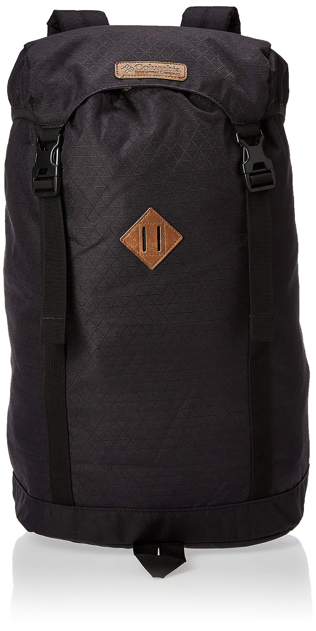 Columbia Daypack / Rucksack, Classic Outdoor 25L
