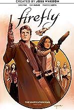 Firefly Vol. 1