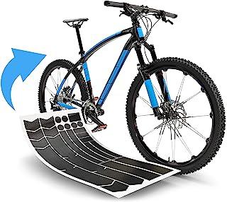 Suchergebnis Auf Für Aufkleber Fahrrad Fahrradteile Radsport Sport Freizeit