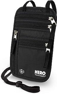 Hero Travel Supply