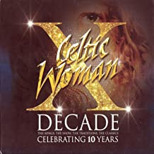 Best celtic woman fair Reviews