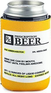 Best cool beer koozies Reviews