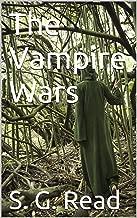 The Vampire Wars
