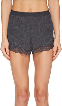 Stella McCartney - Lily Blushing Short Brief