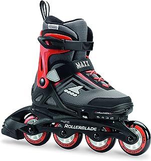 Rollerblade Maxx インラインスケート 男女兼用 07852400 M26