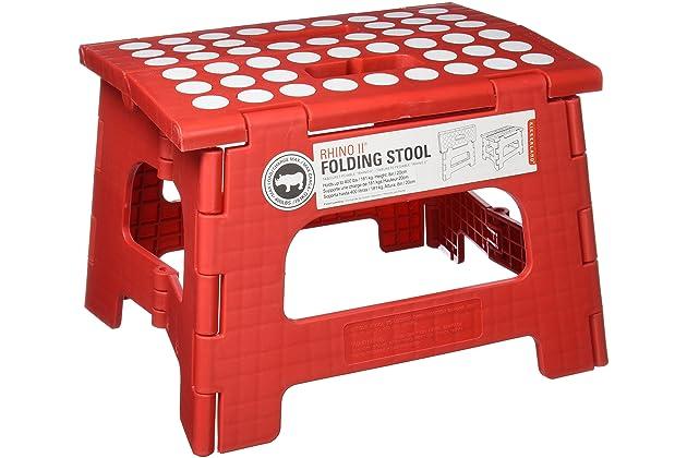 Incredible Best Step Stools For Van Amazon Com Uwap Interior Chair Design Uwaporg