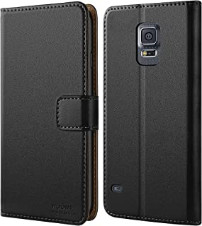 Best samsung galaxy s5 premium case Reviews