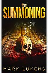 The Summoning Kindle Edition