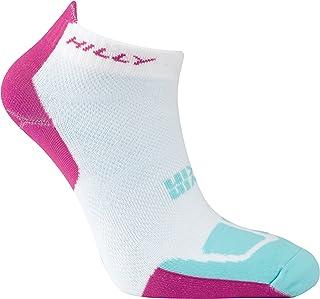 Hilly Women's Twin Skin Socklet Socks