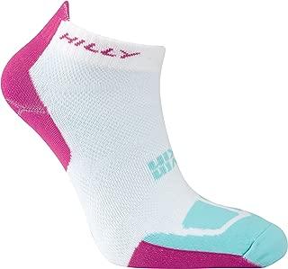 twin skin running socks