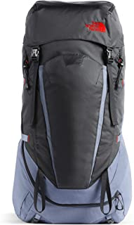 north face tactical backpack