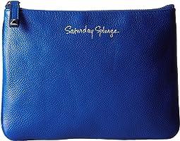 Rebecca Minkoff - Kerry Pouch - Saturday Splurge