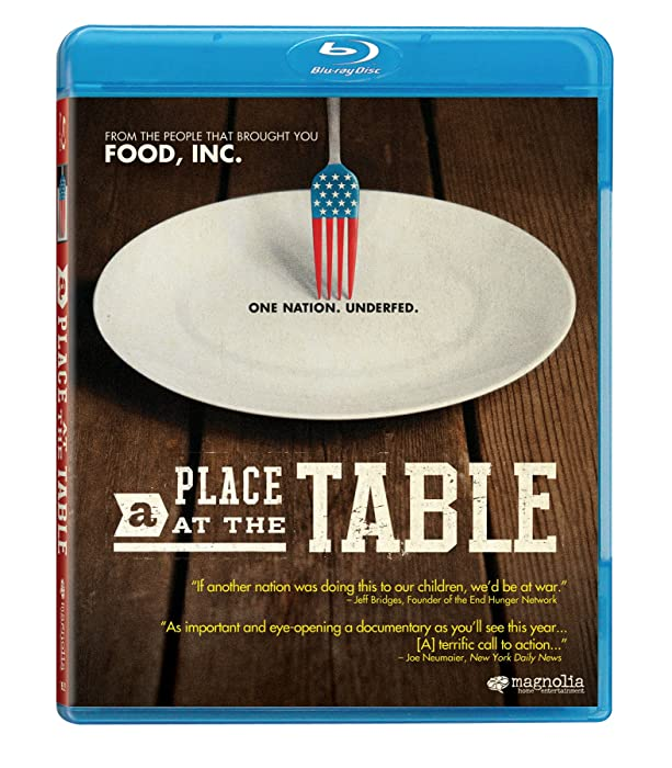 Top 10 Food Inc Documentary
