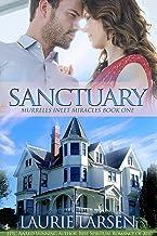 Sanctuary (Murrells Inlet Miracles Book 1)