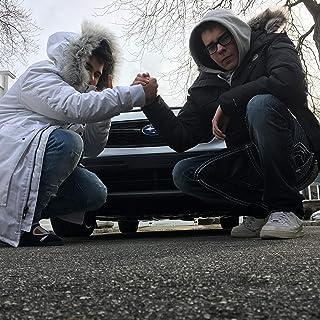 Put Em to $hame (feat. Hercule$) [Explicit]