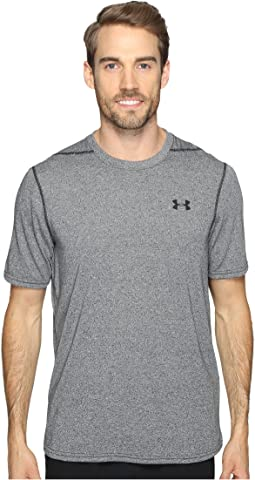 Under Armour - UA Threadborne Short Sleeve