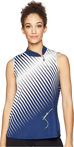 Prizm Sleeveless Top