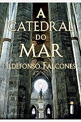 A catedral do mar eBook Kindle