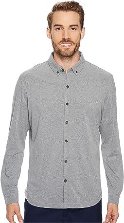Linksoul - LS208 Shirt