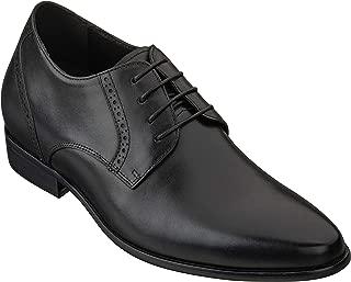 Best black formal shoes size 11 Reviews