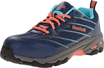 Reebok Work Women's Exline RB426 Athletic Safety Shoe
