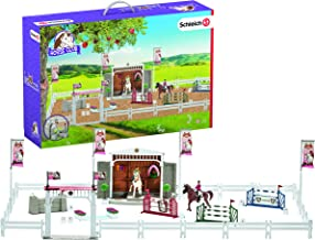Best toy horse jumping set Reviews