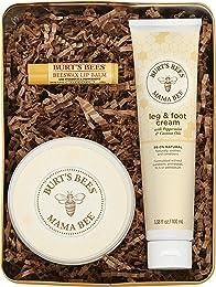 Best creams for pregnancy