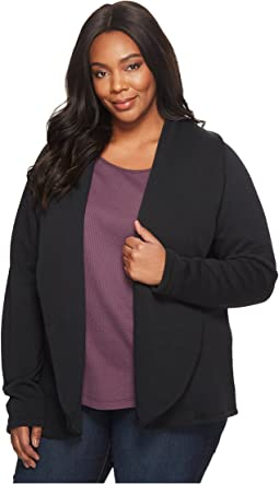 Columbia - Plus Size Week to Weekend Wrap