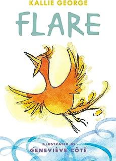 Flare (Tiny Tails)