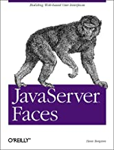 JavaServer Faces: Building Web-based User Interfaces