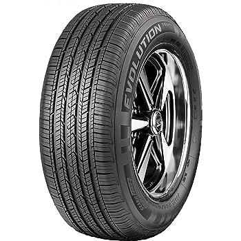 Cooper Evolution Tour All-Season 225/65R17 102T Tire