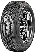 Cooper Evolution Tour All-Season 245/65R17 107T Tire