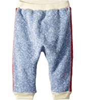 Burberry Kids - Cody J Trousers (Infant/Toddler)
