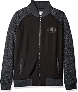 OTS NFL Adult Women's Mia Jacket