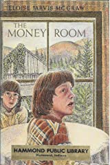 The Money Room Library Binding