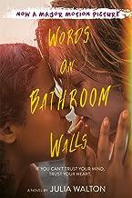 Download Book Words on Bathroom Walls PDF