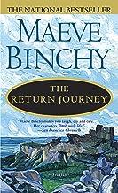 The Return Journey: Stories