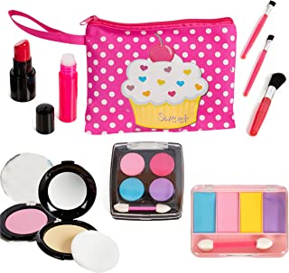 play makeup box